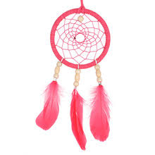 Big Dream Catcher For Sale Popular Dream Catcher KoreaBuy Cheap Dream Catcher Korea lots 67