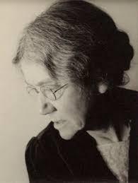 Ellen Maurice ('Nellie') Heath - Person - National Portrait Gallery