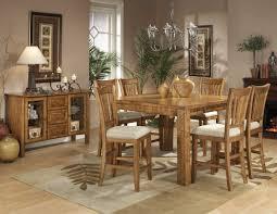 Small Oak Kitchen Tables Light Oak Kitchen Table Best Kitchen Ideas 2017