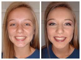 ulta prom makeup photo 1
