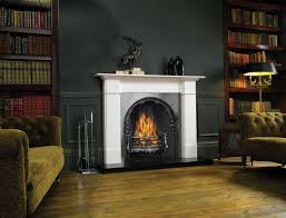 The Living Room Furniture Store Glasgow Fireplace World Glasgow Has A Wide Range Of Exceptional Wood