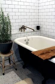 bathroom inspiration. bathroom-inspiration1 bathroom inspiration .