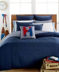 tommy hilfiger comforter tommy hilfiger bed set tommy hilfiger bathroom