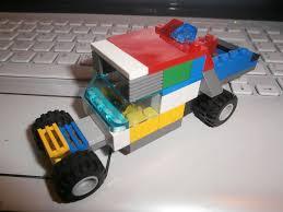 Lego Digital Camera : Lego invenzioni comiche drammatizzazioni varie playlist canzoni