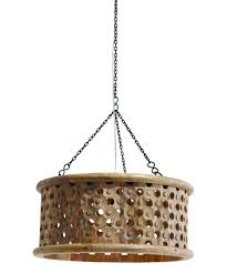 51 most beautiful gold chandelier arteriors home lighting lamp edison large size of contemporary chandeliers lamps
