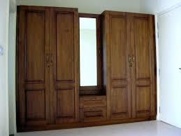 white armoire wardrobe bedroom furniture. White Armoire Wardrobe Bedroom Furniture Discounts Promo Code D