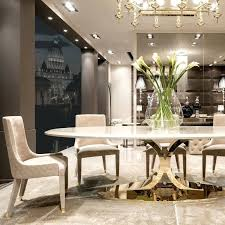 luxury round dining table dining room set white round dining table set small modern table and
