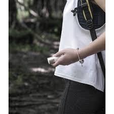 Đèn pin cầm tay kiêm sạc dự phòng 3000 mAh Xiaomi Solove X3