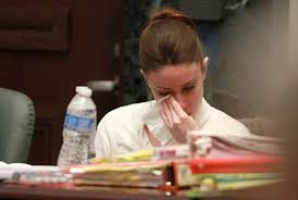 Among these photos are digitally obscured pictures of caylee marie anthony's skull in the wooded area where it was found in 2008. Casey Anthony Jury Sees Graphic Photos Of Tot S Skull