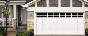new collections new colors garage doors