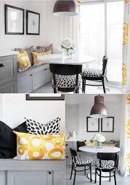 Samantha Pynn Designed Kitchen Kitchen Ikea Kitchen Ikea