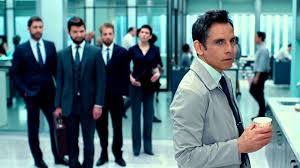 the secret life of walter mitty write and sleep second trailer the secret life of walter mitty