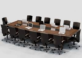 large size of office table expandable round conference table round table conference meaning round table