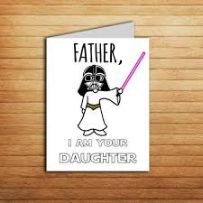 diy gifts for dad birthday 11 best gift ideas images on