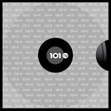 русское радио кемерово онлайн слушать бесплатно сейчас в прямом эфире