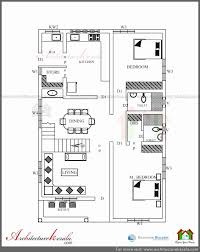 home plans 2700 square feet best of 2500 sq ft house plans indian style house plans