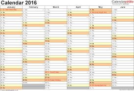 Printable Appointment Calendar 2015 031 Weekly Calendar Template Ideas Printable Calendarpedia
