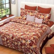 Cool bed sheets for summer Duvet These Bedsheets Will Keep You Cool This Summer Best Travel Accessories Travel Bags Home Decor Ideas Online India Rediffmail These Bedsheets Will Keep You Cool This Summer Best Travel