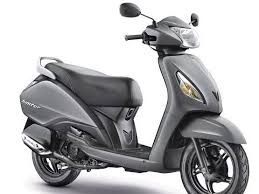 new car launches september 2013TVS Jupiter sales crosses 5 lakh mark in 18 months  Find New