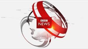 BBC One - BBC News and Regional News