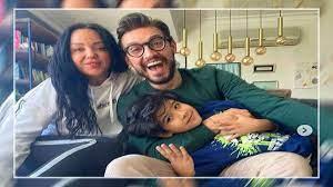 Danilo Zanna Eşi Tuğçe Kimdir? Tuğçe Demirbilek Kaç Yaşında? Nereli? Tuğçe  Demirbilek Instagram Hesabı - Kocaeli Denge