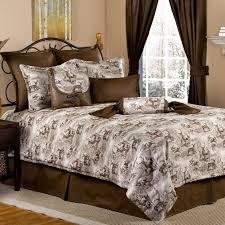 bedspread cowhide bedspread greek key bedspread twin bedspreads