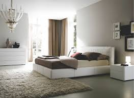 Beautiful Modern Bedroom Decorating Ideas Elegant Interior Design - Bedroom desgin