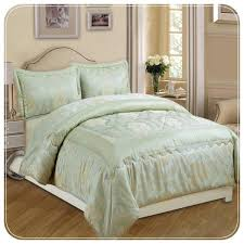 luxury jacquard bedding sets quilted bedspreads