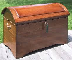 woodworkersgallery 1 ernut blanket chest made