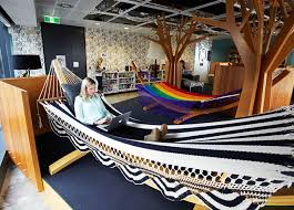 fantastic google office. google australia office sydney image source the new daily fantastic e