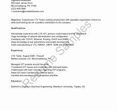Apa Cover Letter Format Mla Title Page Sample Yralaska Com Resume Of