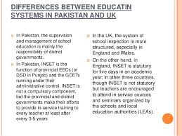 essay on our education system essay on our education system  essay on our education system of in urdu essay for youessay on our education system