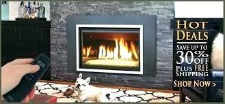 fireplace gas starter pipe gas starter fireplace gas fireplace starter pipe fireplace gas starter pipe installation fireplace gas starter pipe