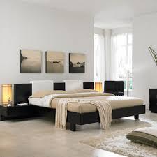 Bedroom Contempo Beige And Black Bedroom Decorating Ideas Using - Beige and black bedroom