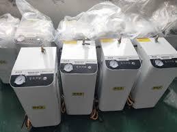 Nồi hơi cho bàn ủi hơi nước thực chất là nồi hơi công nghiệp đa năng,