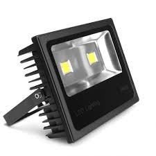 furniture led flood lights outdoor lighting light design great picture throughout dimensions india solar