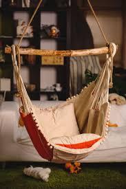 Best 25+ Hammock chair ideas on Pinterest | Hanging chair, Chair ...