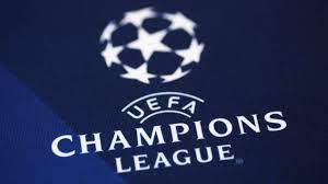 Şampiyonlar Ligi'nde hangi takım gruptan nasıl çıkar? Hangi takımlar Şampiyonlar  Ligi'nde turlayacak?
