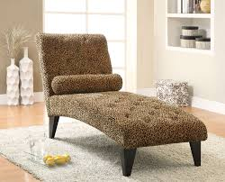 Living Room With Chaise Lounge Chaise Lounge Chairs For Living Room Living Room Design Ideas