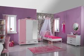 Kinderzimmer Anastasia rosa 5-teilig | möbel-spot kids Onlineshop