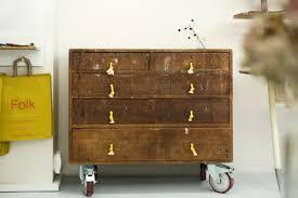 dresser on wheels. Modren Dresser Fantastic Folk Store Munich GV83 To Dresser On Wheels E