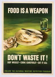 The Wartime Kitchen And Garden Recipes Thewartimekitchencom
