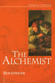 com the alchemist cambridge literature  com the alchemist cambridge literature 9780521485838 ben jonson brian woolland books
