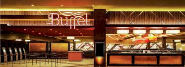 roundtable buffet restaurant mobile friendly s