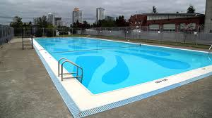 swimming pool. Interesting Swimming In Swimming Pool N
