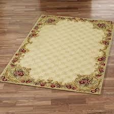 area rugs kmart elegant clearance