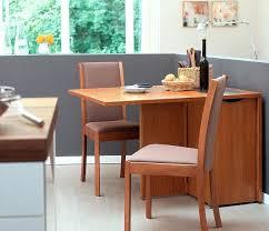 space saving furniture toronto. Space Saver Dining Table Wood Design  Saving Furniture . Toronto