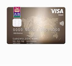 Hawaiian Credit Card Barclays Login Gemescoolorg