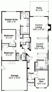 portable ice shanty plans best of long narrow floor plans gebrichmond of portable ice shanty plans
