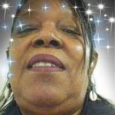 Lora Mack Facebook, Twitter & MySpace on PeekYou